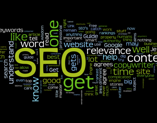 Search engine optimization, Importance of SEO in Business??